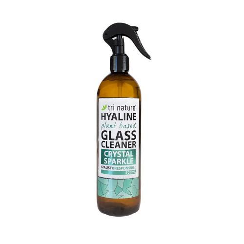 Hyaline500ml 500x500 1